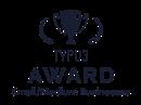 "TYPO3 Award 2019 ""Small-Medium Businesses"""